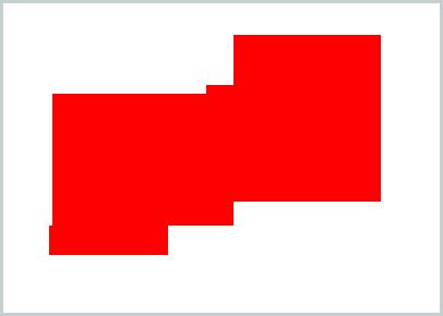 полог Тарпаулин